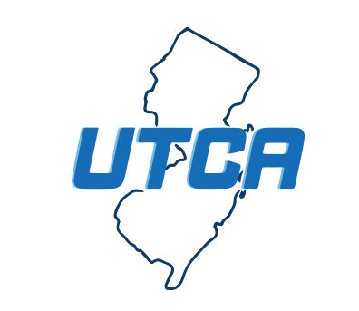 UTCA Annual Convention 2021 is scheduled for September 30 to October 3, 2021