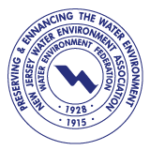 NJ WEA Annual Conference & Exposition – RESCHEDULED FOR 07.27.20 to 07.31.20