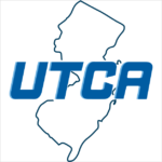 UTCA Convention – 09-26-19 to 09-28-19