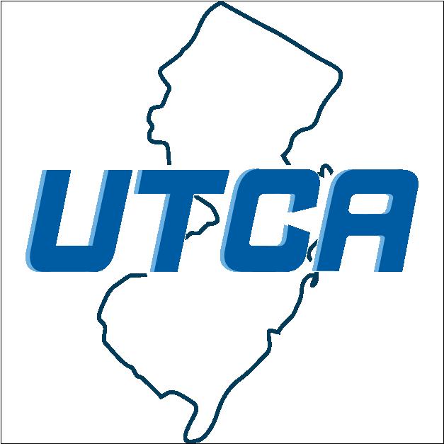 UTCA Convention – 09-26-19 to 09-28-19