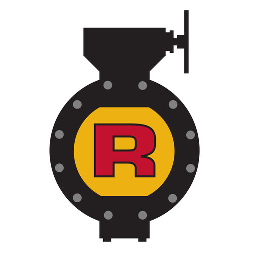 Raritan Group Brand Profile Flyer