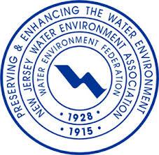 NJ WEA Technology Transfer Seminar – 03/09 to 03/12/20