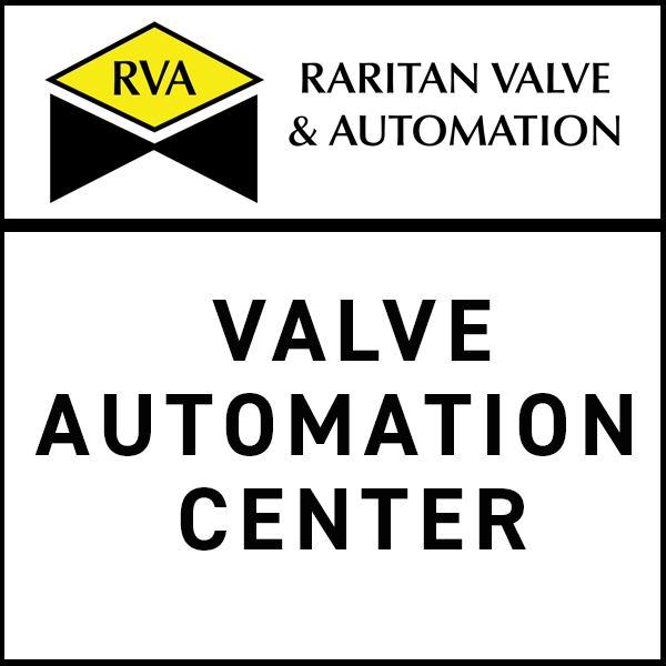 RVA – Valve Automation Center provides excellent service and technical solutions